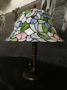 tiffanylamp