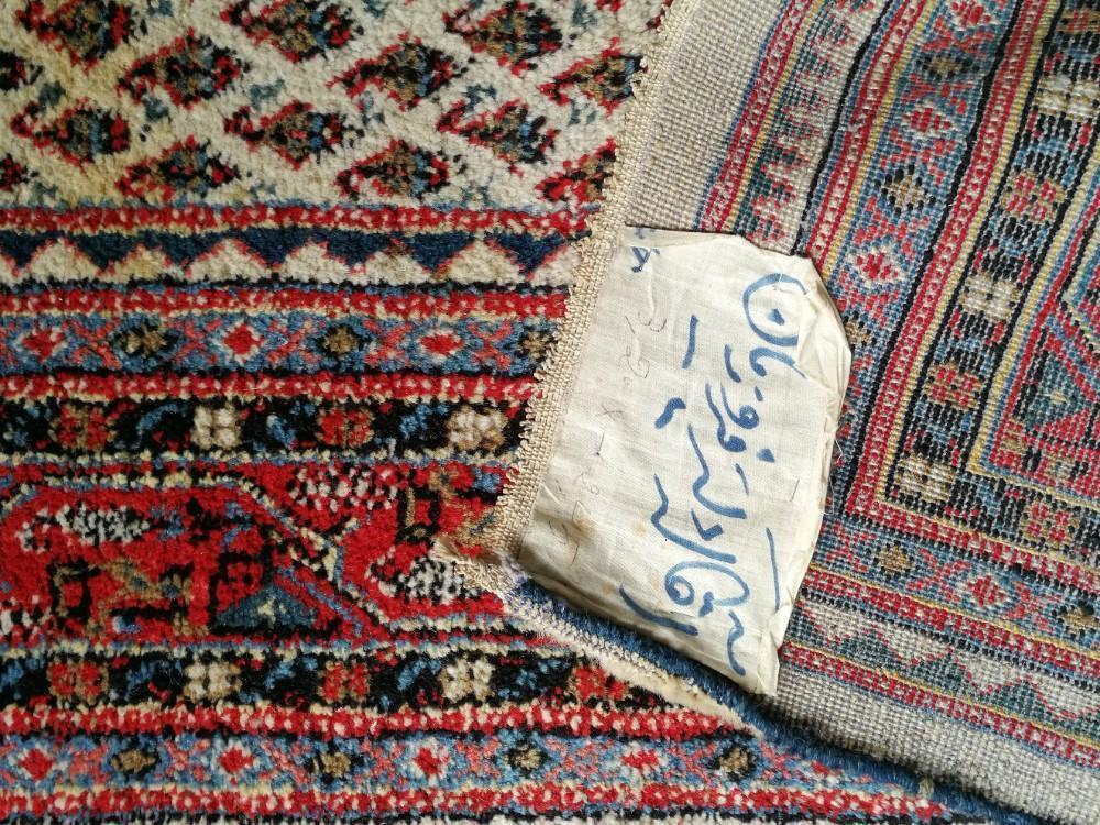 Mir Perzisch Tapijt : Tips om zelf je tapijt te reinigen met ammoniak