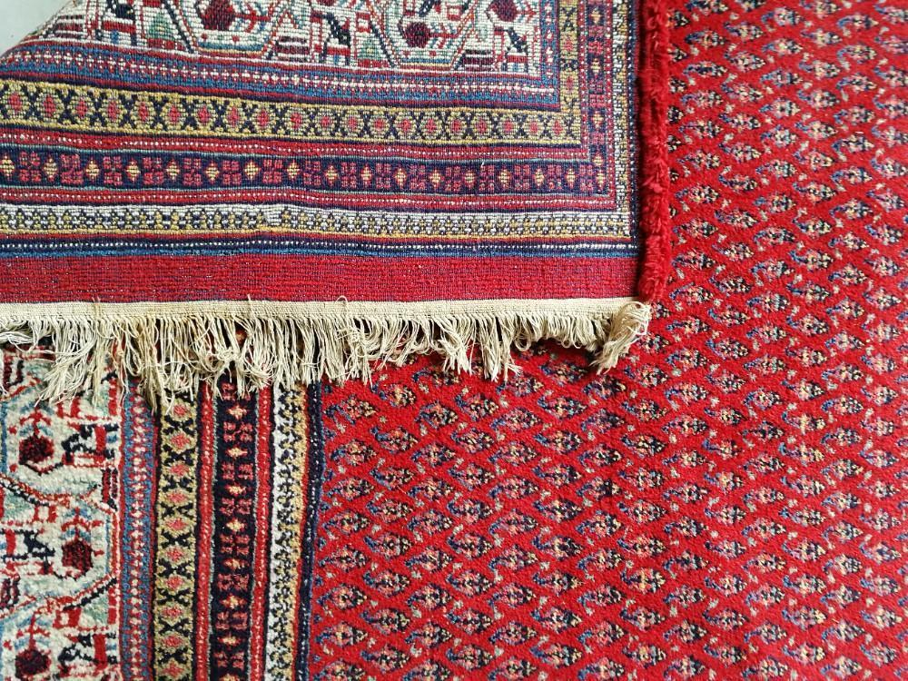 Mir Perzisch Tapijt : Mir perzisch tapijt perzisch tapijt mir cm